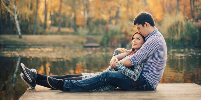 Toma medidas contra el adulterio